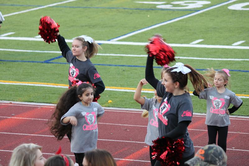 Lutheran-West-Cheerleading-September-2012--54.jpg