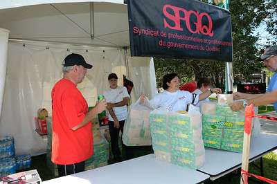 2015-09-08 Pique nique SPGQ