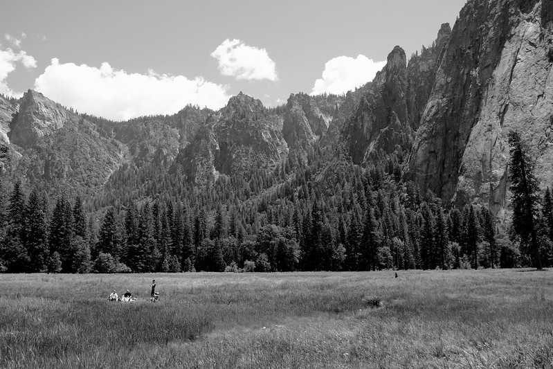 California Day 7 Yosemite 06-01-2017 101.JPG