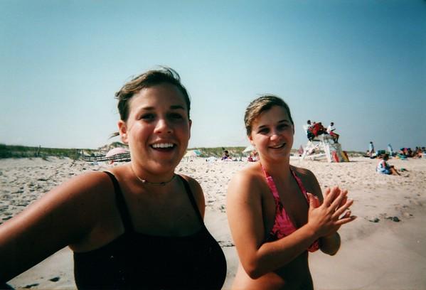 2002 NJ Visit