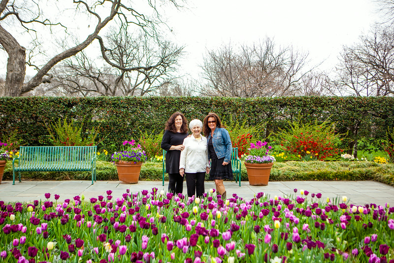 2014_03_22_Arboretum_family-19.jpg