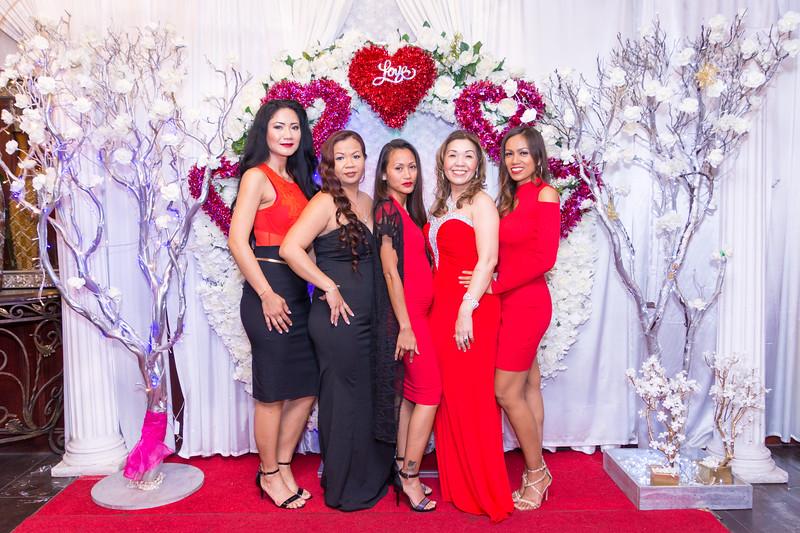 Valentine's Day 1A-1.jpg