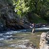 Macgill Fly fishing adventure