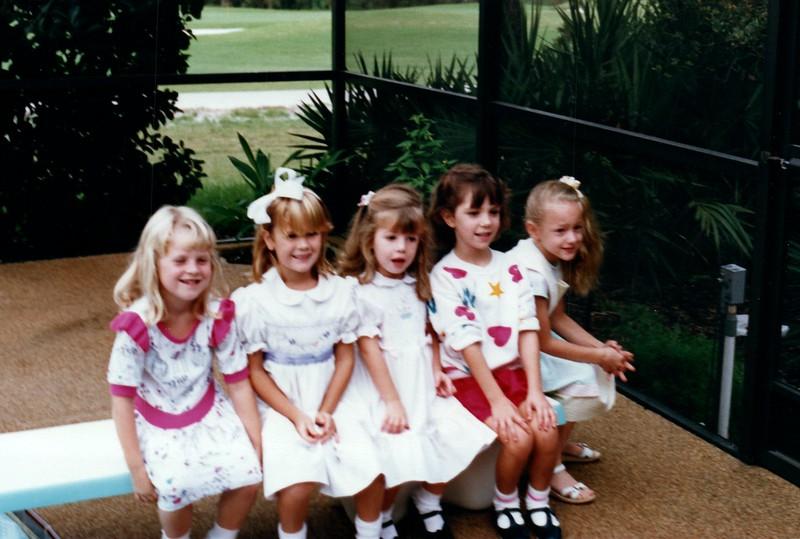 1986_November_Kids_Antics_0014_a.jpg
