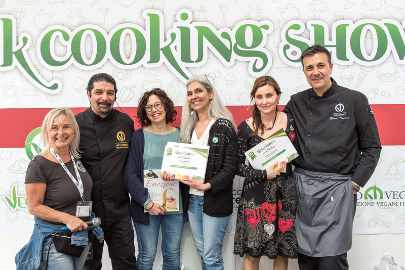 lucca-veganfest-cooking-show-043.jpg