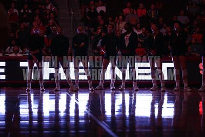 USC v UA 10/05/2012