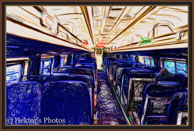 Williamsburg-53.jpg