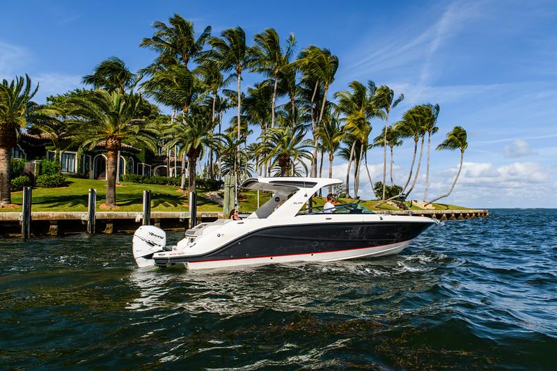 2020-SLX-R-310-outboard-profile-4.jpg