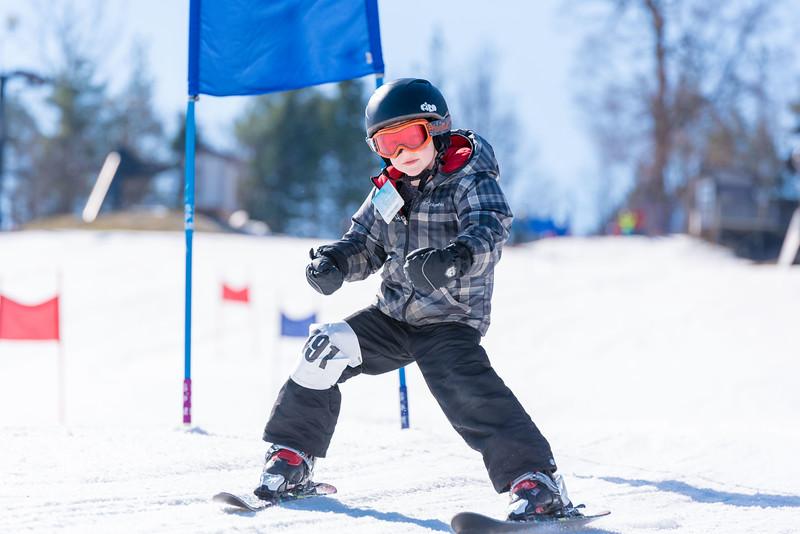 56th-Ski-Carnival-Sunday-2017_Snow-Trails_Ohio-2516.jpg