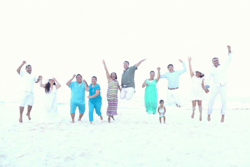 Familias PdP Cancun402.jpg