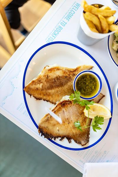 2019-05-09-Rockfish-Exeter-Food-046.jpg
