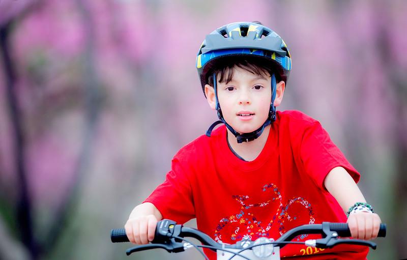114_PMC_Kids_Ride_Natick_2018.jpg