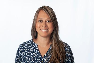 Heather Pfahlert 08.2019