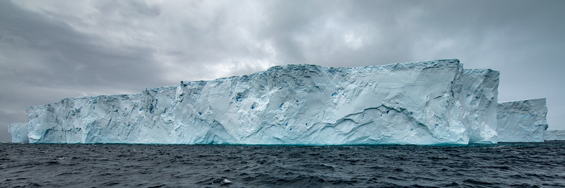 2019_01_Antarktis_05681.jpg