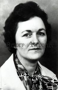 Ethel M. Smyth