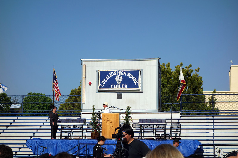 2014-06-06-0001-Los Altos High School-Elaine's High School Graduation.jpg