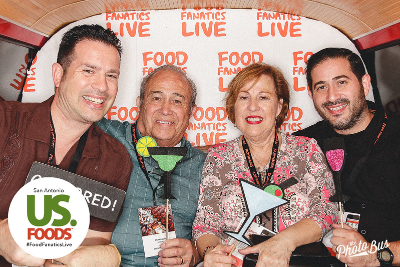 us-foods-photo-booth-216.jpg