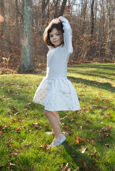 Lilah Arabella 43.jpg