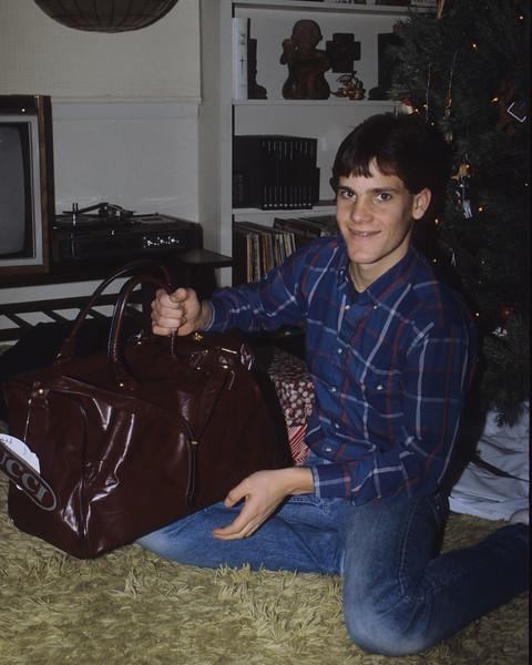 Fam1985-127.jpg