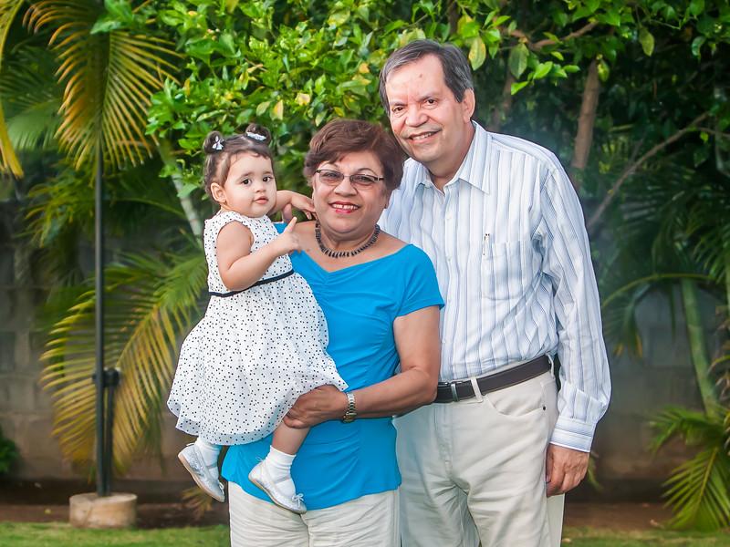 2014.12.26 - Sesión Familiar Gaitán Delgado (199).jpg
