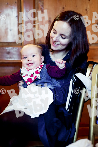 2014-01-15_Hampstead_Bach To Baby_Alejandro Tamagno-11.jpg