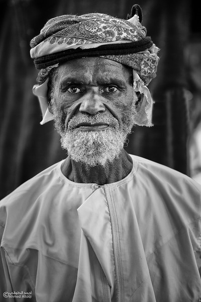 Oman - BW (253)- B&W.jpg