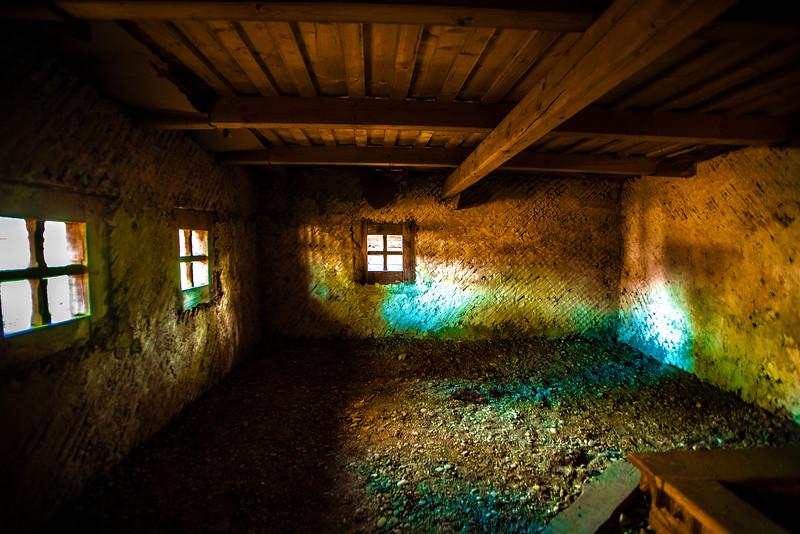 Arhitectura Maramures (12).jpg
