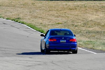 2020 SCCA TNiA Aug19 Pitt Nov Blu BMW