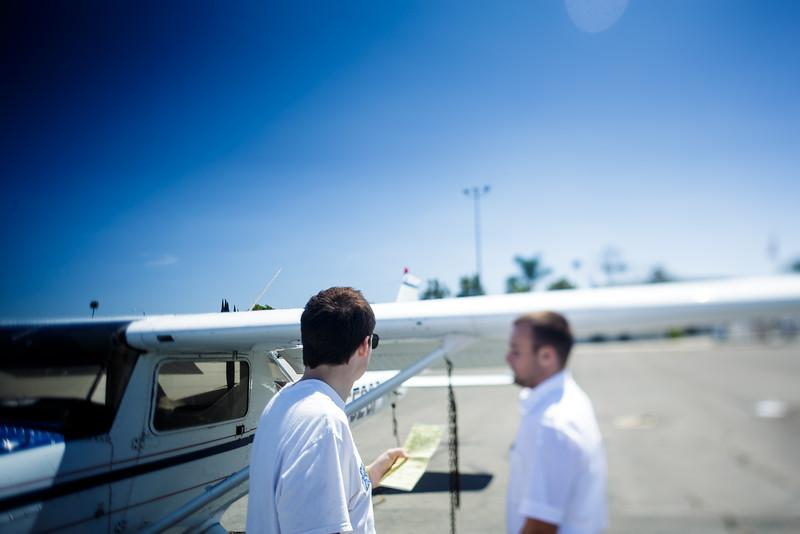 connor-flight-instruction-2859.jpg
