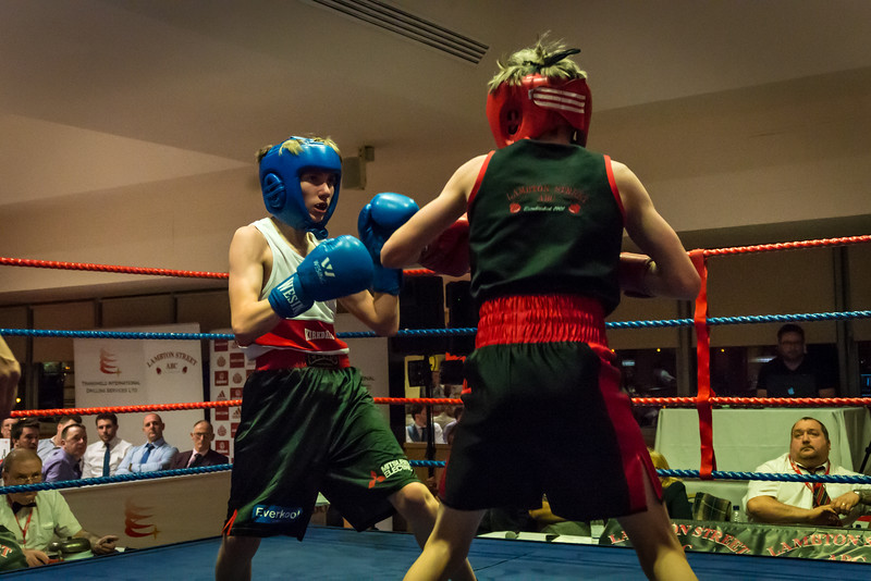 -Boxing Event March 5 2016Boxing Event March 5 2016-15190519.jpg