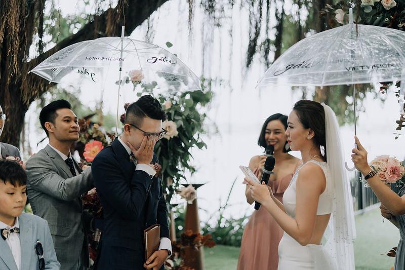 Thao Dien Village intimate wedding.ThaoQuan. Vietnam Wedding Photography_AP93121andrewnguyenwedding.jpg