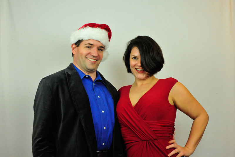 Holiday Party 2012 (110 of 510).jpg
