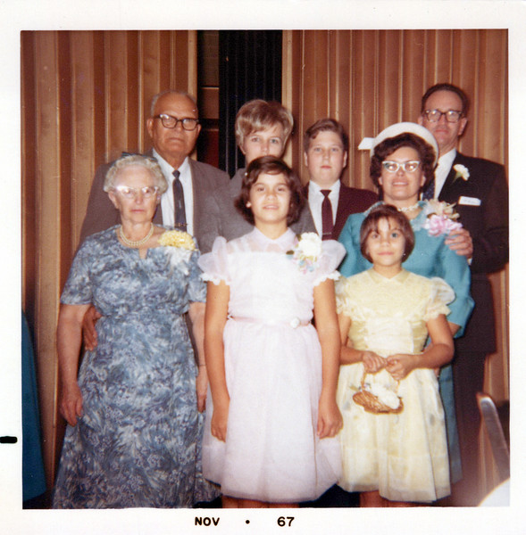 1967 Archie and Wilma's wedding.jpeg