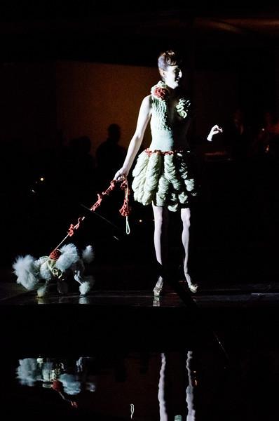 StudioAsap-Couture 2011-177.JPG