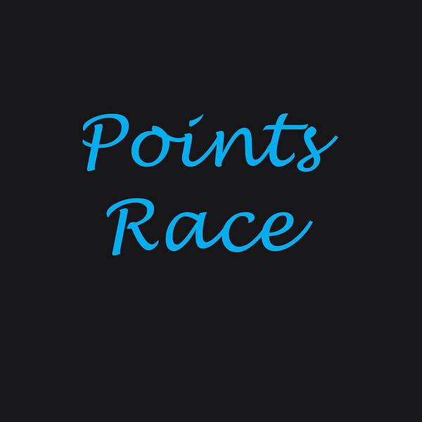 pointsRace.jpg