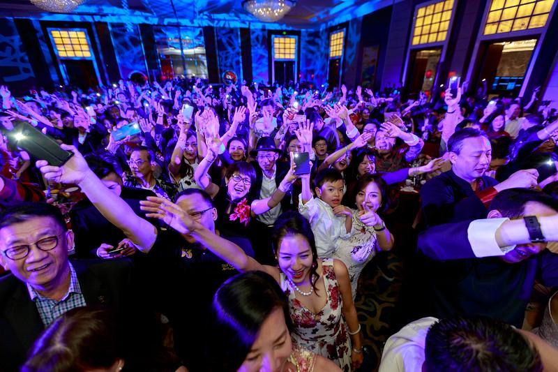 AIA-Achievers-Centennial-Shanghai-Bash-2019-Day-2--750-.jpg