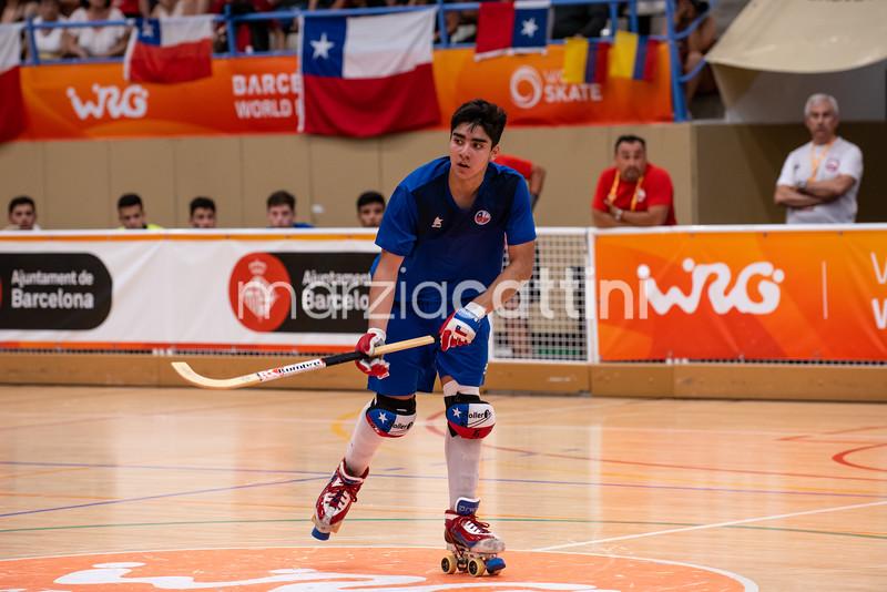 19-07-01-Chile-Spain14.jpg