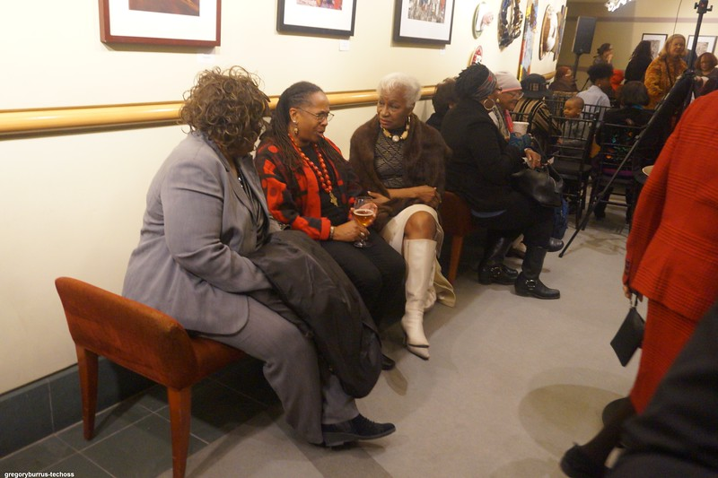 20160303 Women Live Jazz Perspectives Newark Museum  827.jpg