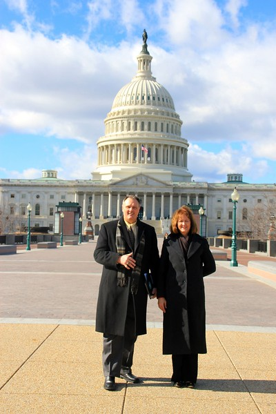5026_Kurt_and_Ruth_at_capital_828x1242.jpg