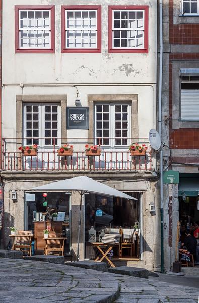 Porto 234.jpg