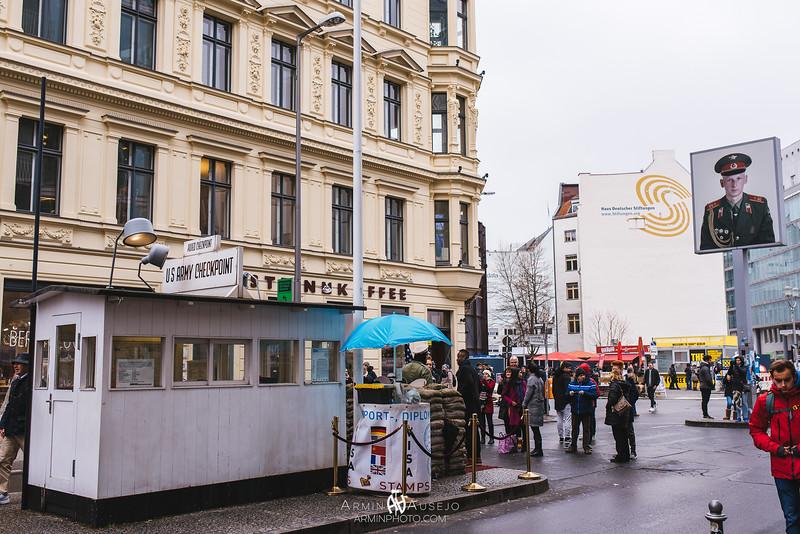 BerlinMarch2018-13.jpg