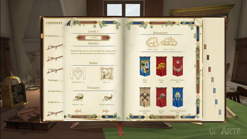 00_Main_Codex-Summary.jpg