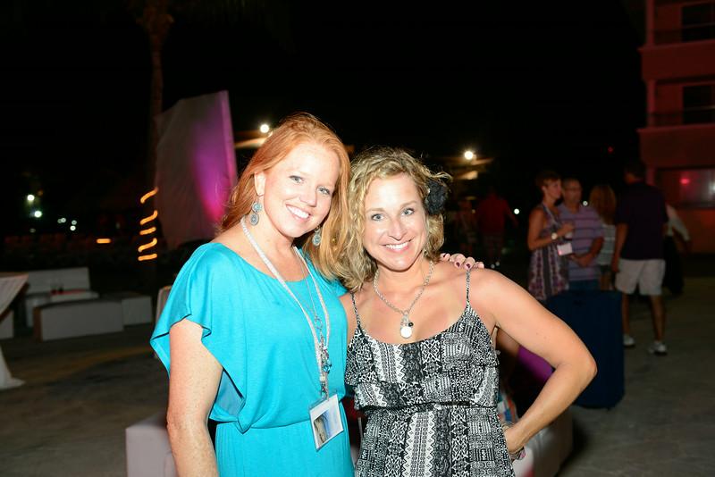 Cancun-20120912-1392--2084974057-O.jpg