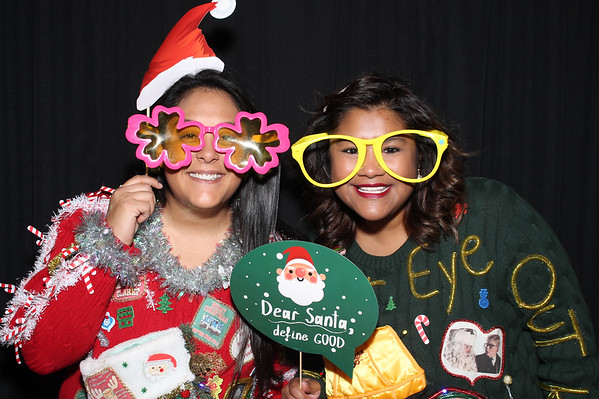 20191213 Central Texas Farm Credit Holiday Party