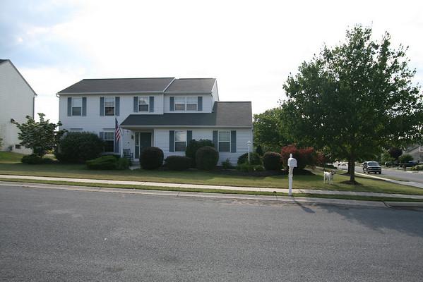 House pics 2008-06-19