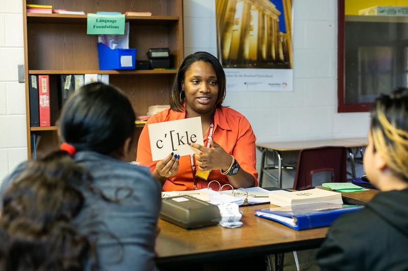 Teachers 11.21.19-2897.jpg