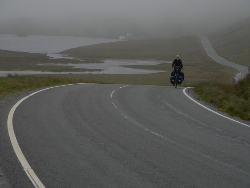 @RobAng Juni 2015 / Borve, Isle of Skye / Carbost  (Inner Hebridies), Scotland, GBR, Grossbritanien / Great Britain, 155 m ü/M, 2015/06/20 11:00:30