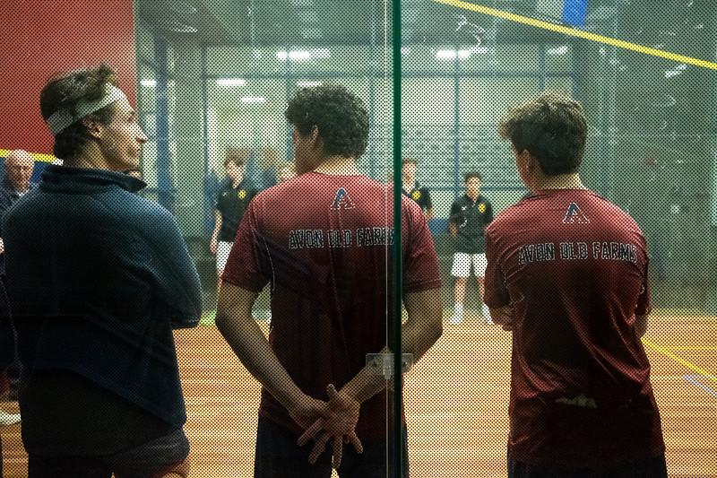 20190105-squash-seshu-002.jpg