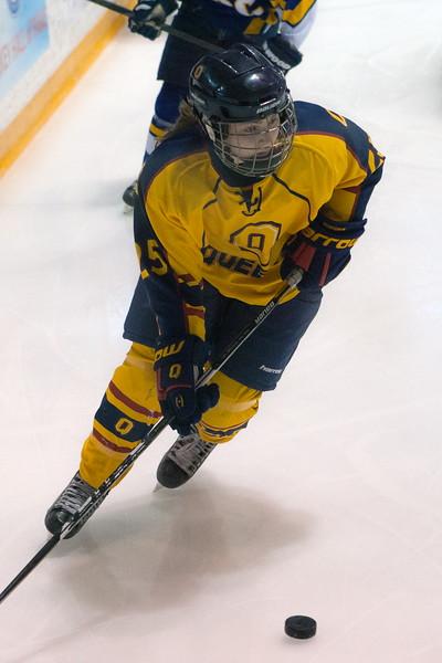 20130310 QWHockeyvsUBC 292.jpg