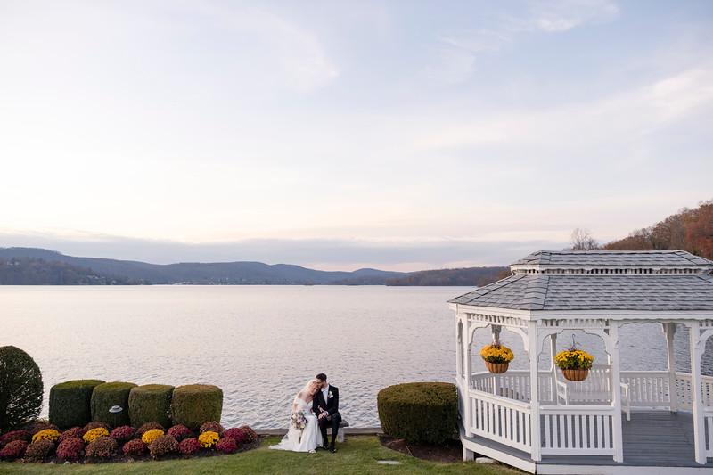 wedding (675 of 1251).jpg